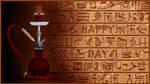 Happy Birthday BenZ