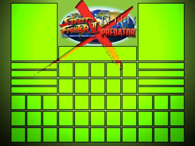 Base Caracter Select5 640x480 by Matjoly