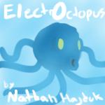 ElectrOctopus Album by AnimatorRawGreen