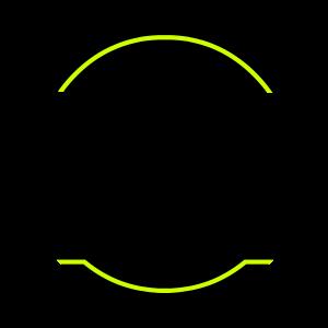 AnimatorRawGreen's Profile Picture