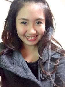 MagosArt's Profile Picture