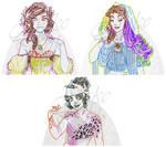 WIP2-Nouveau Princess Patterns (Hannah-Alexander)3