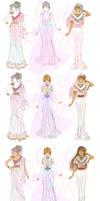 WIP2-Nouveau Princess Patterns (Hannah-Alexander)6
