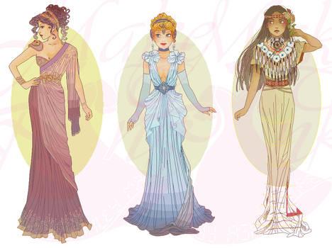 WIP3-Nouveau Princess Patterns (Hannah-Alexander)6