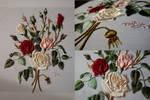 Timeless Roses