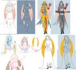 WIP2-Nouveau Princess Patterns (Hannah-Alexander)9