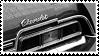 Impala by deaddoq