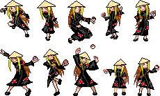 KASUMI by Kalila307