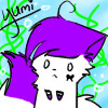 Yumi canz be mah Icon? by geckofan1