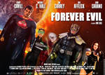 Crime Syndicate Movie Poster