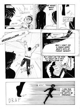 Moonlit - Page 8