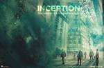 InceptionWallpaper Inspiration