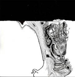 The Eve Conspiracy by ZiltzWiltz