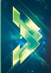 DB - Logotype