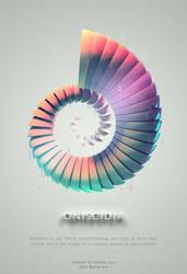 Oniscidia