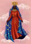 Our Lady of Aparecida