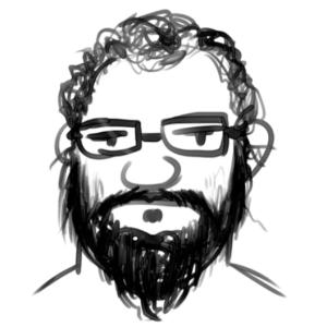 jazzido's Profile Picture
