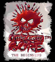 gore ID by GOREGROUP