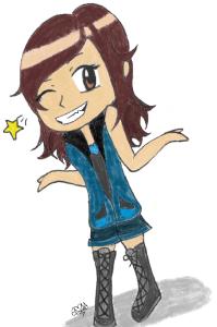 asalovesyoru's Profile Picture
