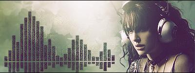 Music Sig by xVeDoOox