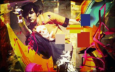 Japanese Boy sig by xVeDoOox