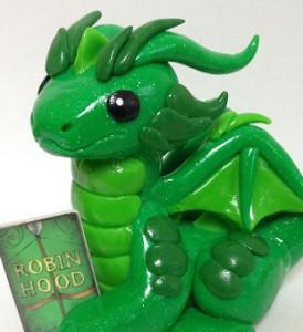 QuetzalLeo's Profile Picture