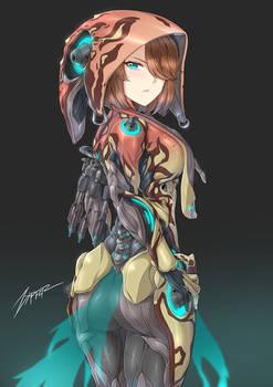 Ivara