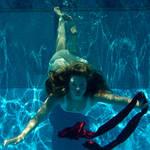 Underwater Satin 02
