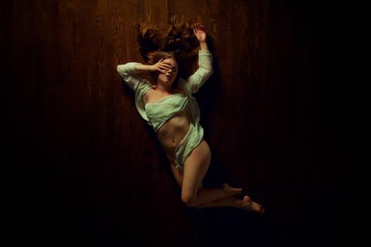 Rebecca Hardwood 04