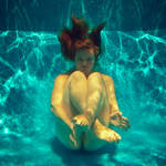Aquanet by phydeau