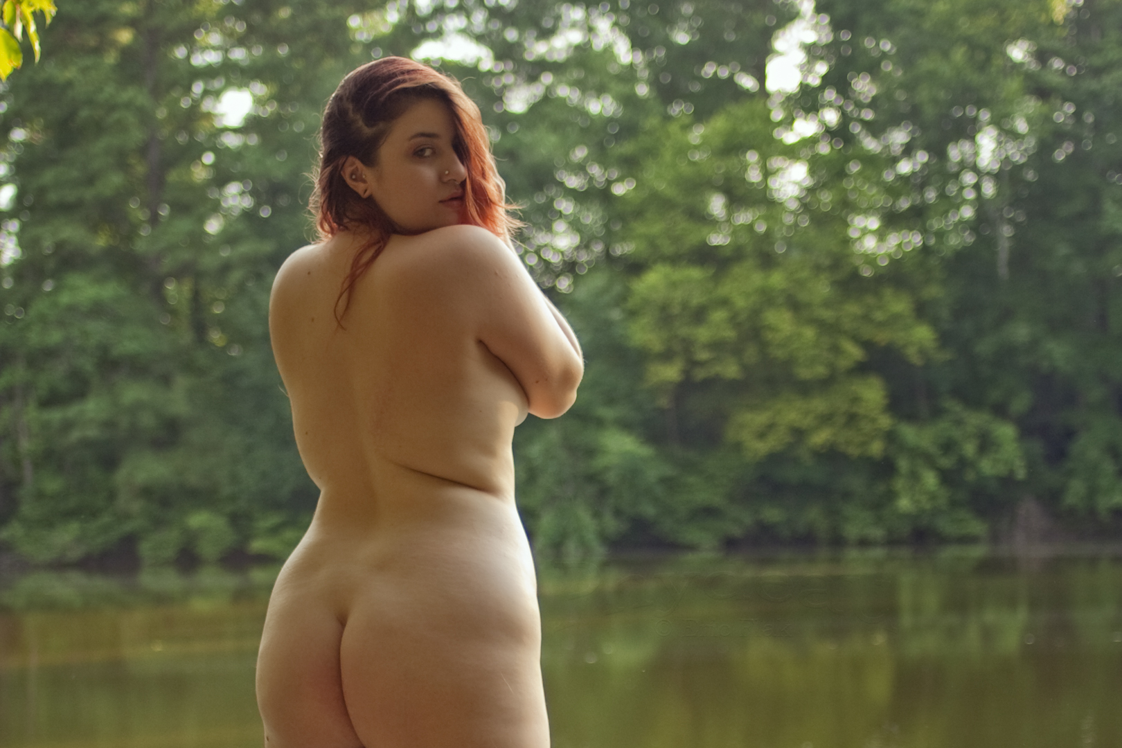 biautiful-annabel-schofield-nude-deepthroat-boyfriend-lutload
