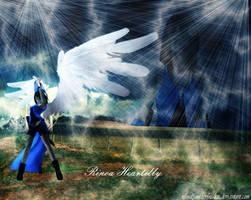 Rinoa Heartilly - Dead Fantasy by xFinalFantasyFreakx