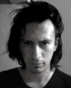 myroboto's Profile Picture
