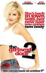 The Girl Next Door 2
