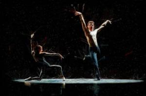 balet by b7000
