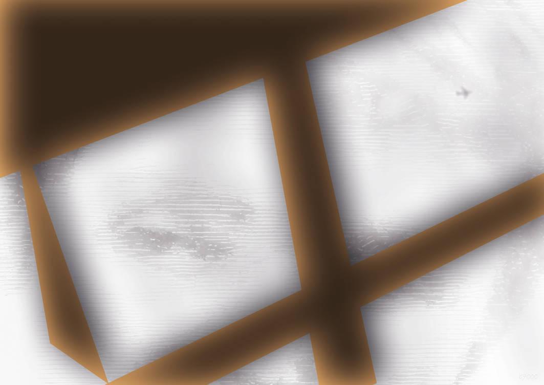 shadow sky by b7000