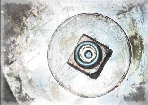 abstracion