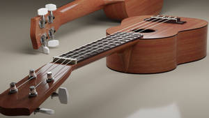 Hawaii Gitar