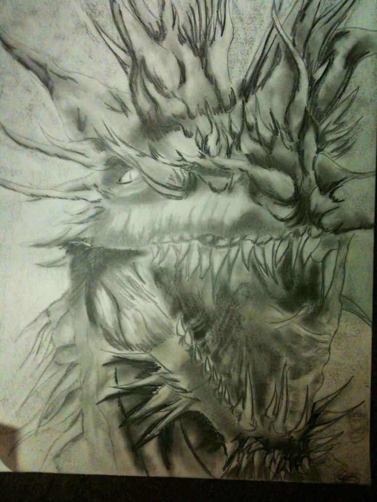 - spike_dragon_by_pedro_d-d5q7uzj