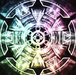 gods summon