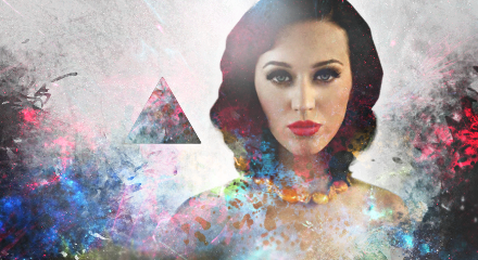 Katy Perry Signature by Apollo-Man