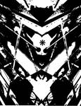 Beast Of Chaos 5