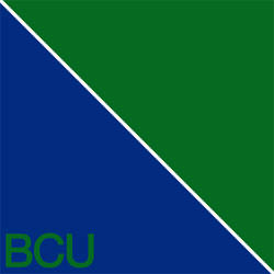 Logo-Test-Split