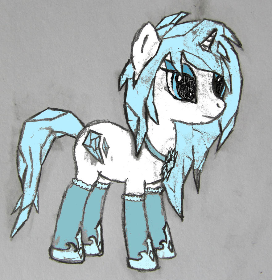 Frostbite[unicorn][completed] Frostbite_by_doppelbob-d7bchsi