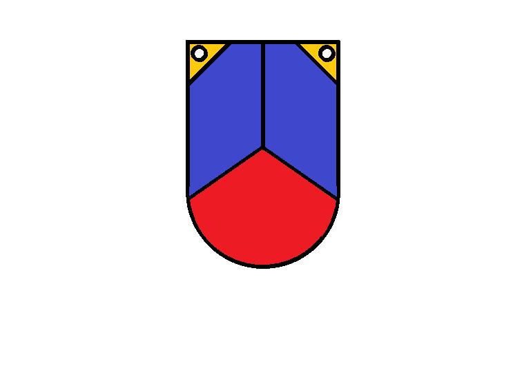 armor_scale_design_by_ne0spartan-d50ztnc