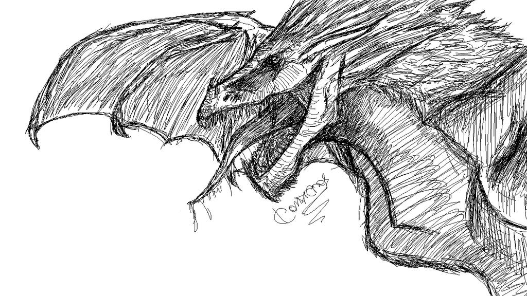 Dibujos malos [Act] Haikeree_by_drraaggoon-d61lsj4