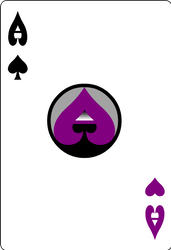 Ace of Aces by Airbenderboy