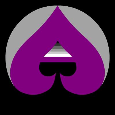 ace symbol by airbenderboy on deviantart