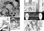 FaLLEN Ch. 2 Page 6-7