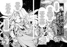 FaLLEN Ch. 3 Page 16-17 by OgawaBurukku